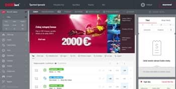 doxxbet website