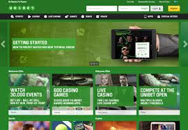 Online sports betting ratings a bet on a game