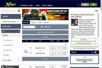 xbetag website